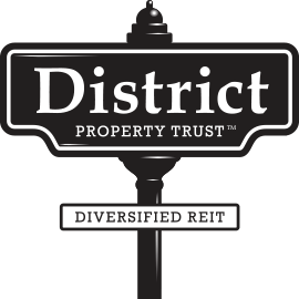 District Property Trust